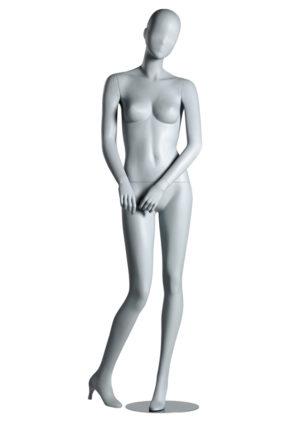 vente mannequin femme pour collection prêt-à-porter Lyon