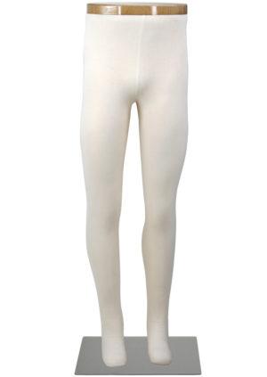 jambe flexible homme pour pantalon Toulouse