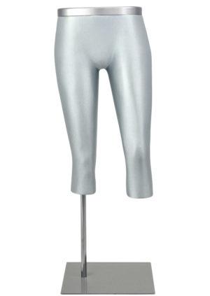 jambe femme en mousse pour pantalon Marseille