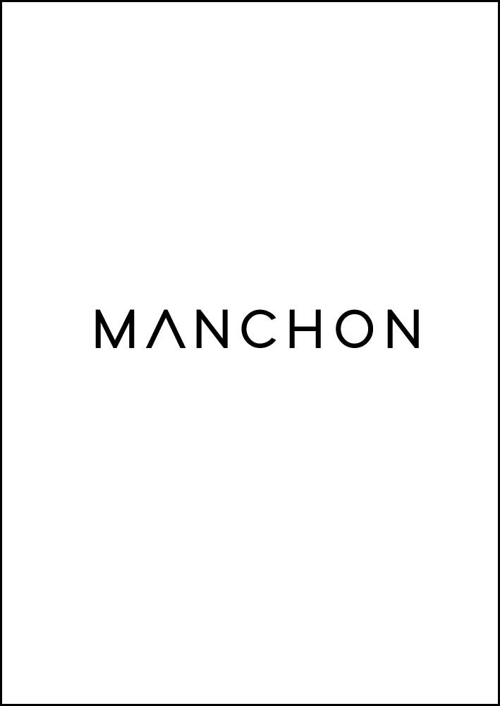 manchon pour buste couture Paris