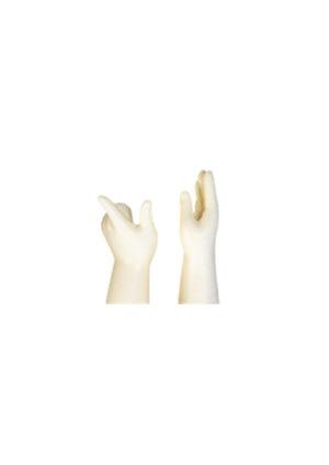 main pour mannequin vitrine bébé Lyon