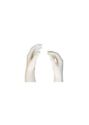 paire de mains enfant 4 à 6 ans Nice
