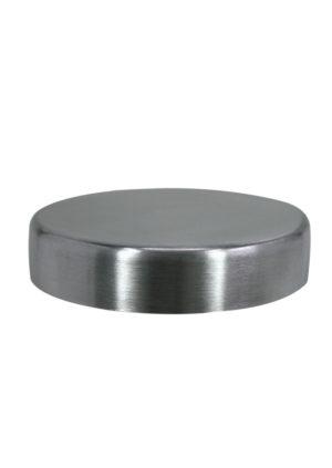 manchon plat métal pour buste marseille