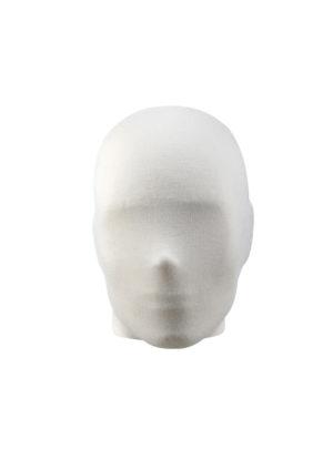 tête femme chic pour accessoires bijoux marseillle