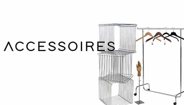 CategorieAccessoire_v2
