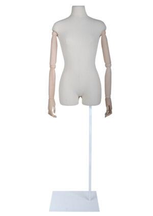 location tosro couture avec bras marseille