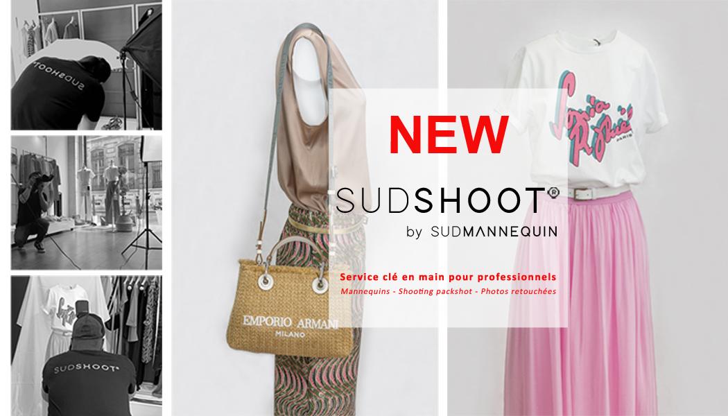 Sudshoot_News